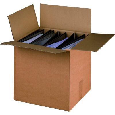 ordnerkarton g nstig kaufen bei verpackung roper b2b kaufen bei v. Black Bedroom Furniture Sets. Home Design Ideas