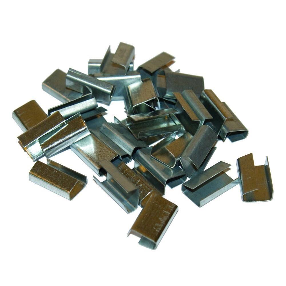 umreifungs metall verschlussplomben standard verpackung kaufen bei verpackung roper. Black Bedroom Furniture Sets. Home Design Ideas