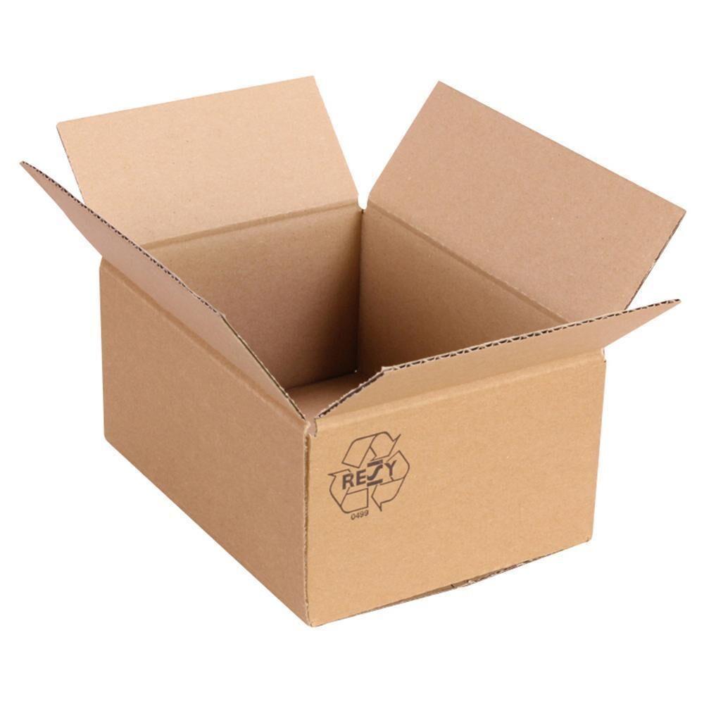 Faltkarton 200x150x100 mm kaufen bei verpackung for Ecksofa 200 x 150
