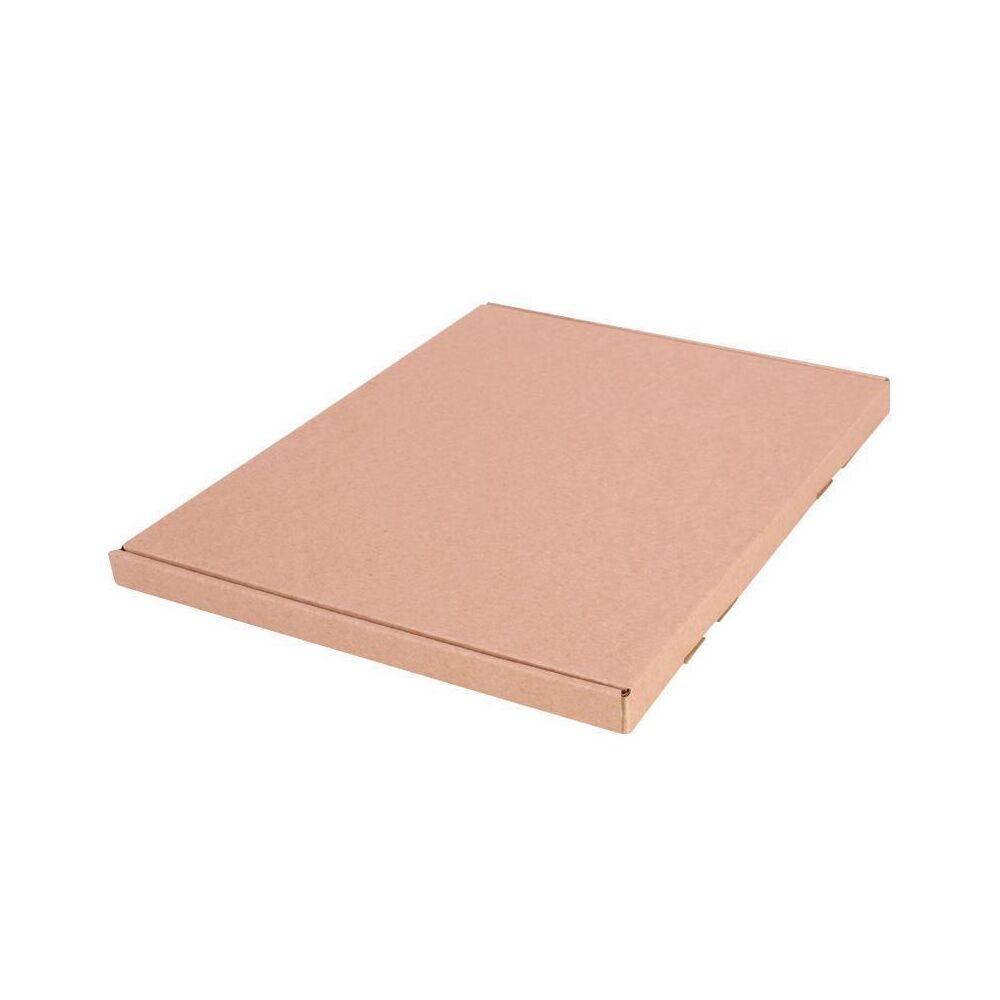 gro brief karton g nstig bestellen bei verpackung roper. Black Bedroom Furniture Sets. Home Design Ideas