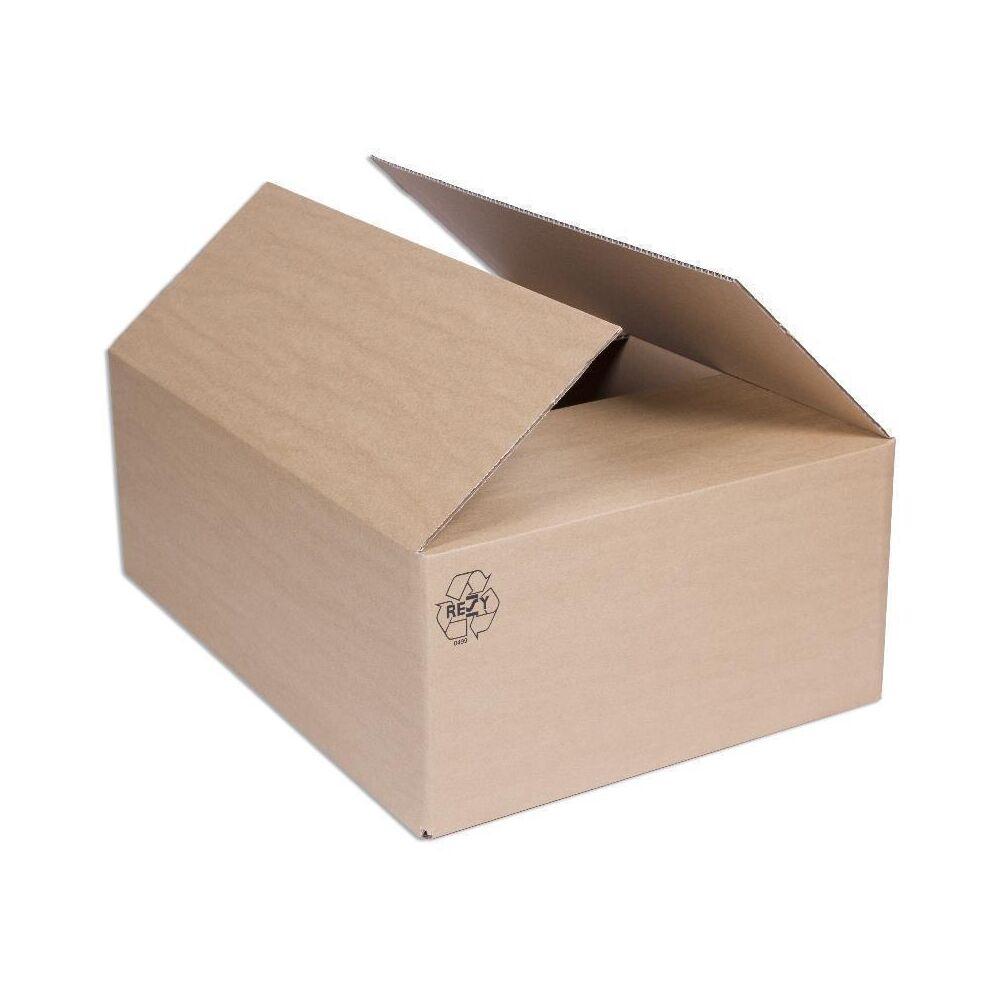 faltkarton 550x400x200 mm kaufen bei verpackung roper b2b. Black Bedroom Furniture Sets. Home Design Ideas