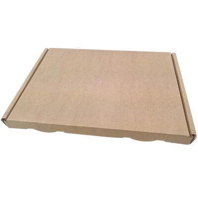 maxibrief karton g nstig bei verpackung roper kaufen b2b kaufen b. Black Bedroom Furniture Sets. Home Design Ideas